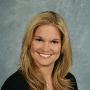 Barbra Shea Perkins, DMD